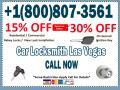 Locksmith Car Key