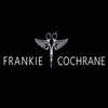 Frankie Cochrane