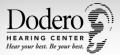 Dodero Hearing Center