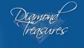 Diamond Treasures Inc.