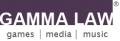 Gamma Law