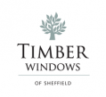 Timber Windows of Sheffield