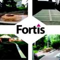 Fortis Ground Works