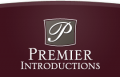 Premier Introductions Inc.