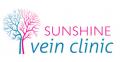 Sunshine Vein Clinic