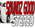 Soundz Good Stereo