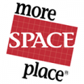 More Space Place