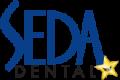 SEDA Dental of Jupiter