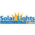 Solar Lights & More