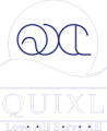 Quixl Auto Sales Inc