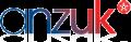 anzuk Teaching Agency London