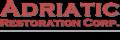 Adriatic Restoration Corporation