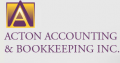 Acton Accounting and Bookkeeping