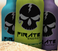 Pirate Energy