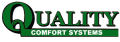 Quality Comfort Systems, Inc.
