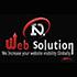 Nd Websolution