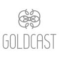 Goldcast Ltd