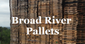 Broad River Pallets