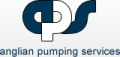 Anglian Pumping Services Ltd
