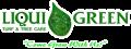Liqui Green Tree & Turf Care
