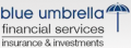 Blue Umbrella Financial Service