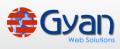 Gyan Web Solutions Pvt. Ltd.