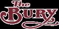 The Bury