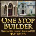 One stop Builder LLC
