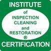 CleanFirst Restoration