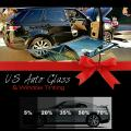 US Auto Glass And Window Tinting