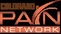 Colorado Pain Network