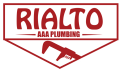 Rialto AAA Plumbing and Rooter