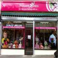 Flowers Xpress Ltd