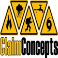 Claim Concepts