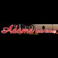 Adams Auto Group