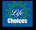 Life Choices Treatment Center