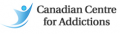 Canadian Centre For Addictions
