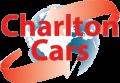 Charlton Cars