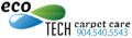 Eco Tech Carpet Care