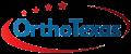 OrthoTexas - McKinney