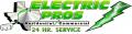 Electric Pros, Inc