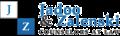 Jadoo & Zalenski, LLC