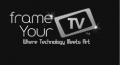 TV Frame In UK