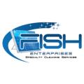 Fish Enterprises
