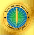 Rick Simpson Oil Company