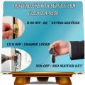 Denver Locksmith Service