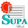 Supa Blinds