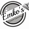 Emko's Carpet Cleaning Service