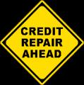 Credit Repair Bellevue
