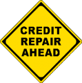 Credit Repair Cambridge